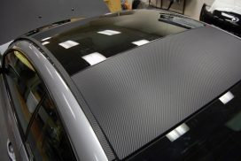 carbon-fiber-vinyl-wrap-roof-272x182