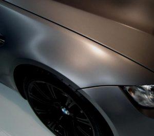 matte-grey-vinyl-miami-300x265