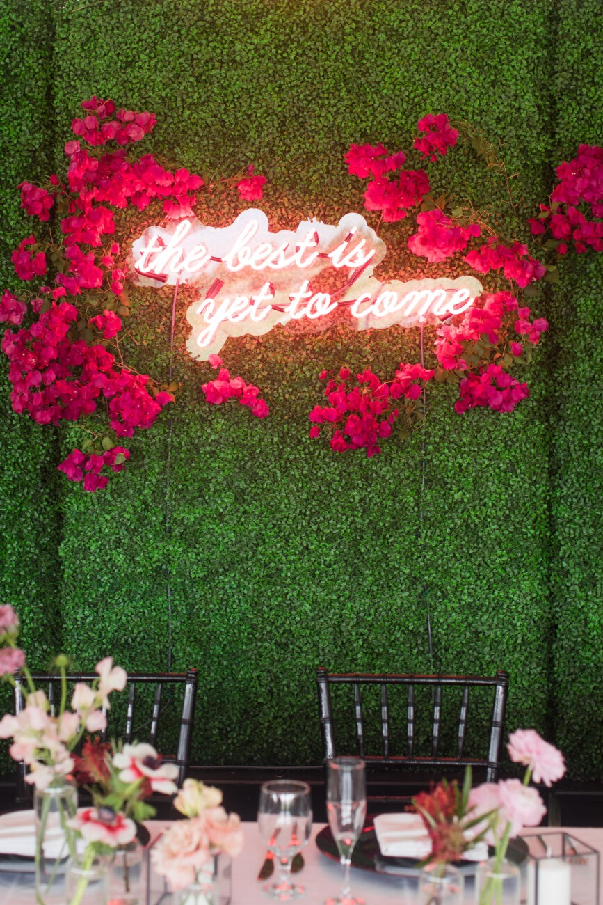 miamiweddingneon
