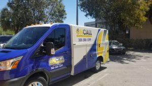 Vehiclewrap33175