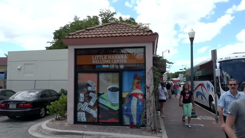 miami storefront window graphics